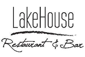 Lakehouse Restaurant Bar 3029 Lakeshore Drive St Joseph Mi 49085